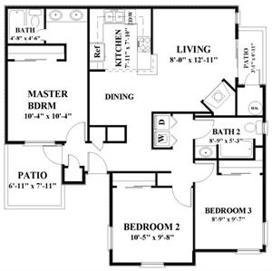 courtyard floorplans 171 unique house plans updown court floor plan 24 bedroom equestrian facility for
